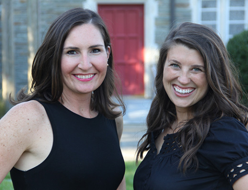 It Takes Two: KC Creative Announces Growing Marketing Powerhouse