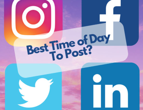 What's The Best Time To Post?